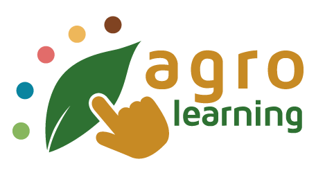 Agrolearning