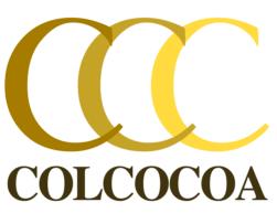 logo_colcocoa
