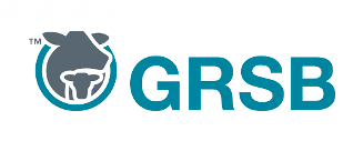 logo_gsrb